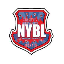 NYBL Finals