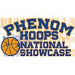 Phenom HS National Showcase (2017)