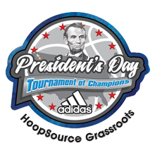 President's Day Tournament of Champions