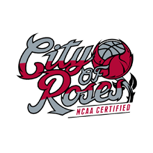 City of Roses Live (NCAA)