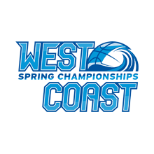 West Coast Spring Showcase