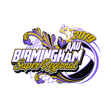 Birmingham Super Regional