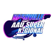 Nashville AAU Super Regional