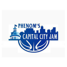 Capital City Jam (2017)