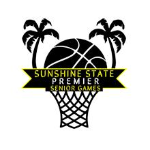 Sunshine State Premier Senior Game