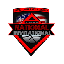 National Invitational