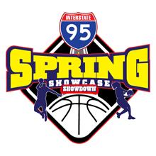 I-95 Spring Showcase / I - 95 Showdown