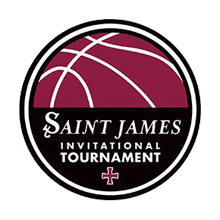 St James Invitational