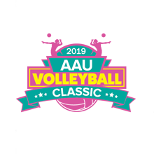 Disney Volleyball Classic