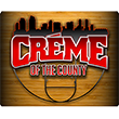 Creme of the County Fall Showcase