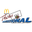 McDonald's Texas Invitational (Girls D1 Only)