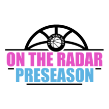 On The Radar Preseason