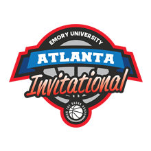 Atlanta Invitational