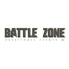 Battle Zone Invitational