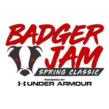 Badger Jam 32