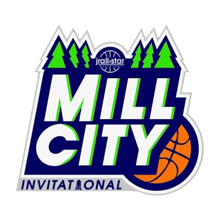 Mill City Invitational
