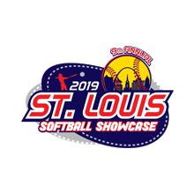 St Louis Softball Showcase 1