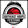 Southeast Hoops Festival (2017)