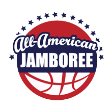 All American Jamboree (2019)