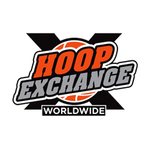 Hoop Exchange Southern Shootout