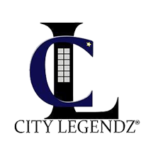 City Legendz Invitational (2019)