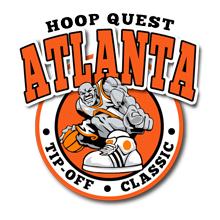 Atlanta Tip-Off Classic