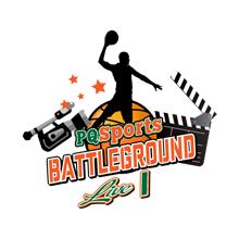 Battleground Live