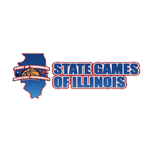 State Games of Illinois