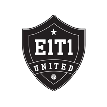 E1T1 Invitational (2019)