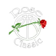 Rose Classic Fall