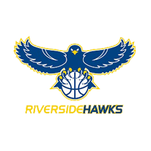 Riverside Hawks Invitational