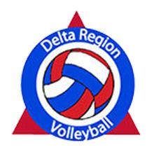 Delta Region Championship