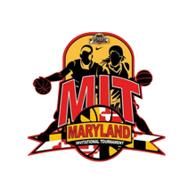 Maryland Invitational Tournament 2 (2019)