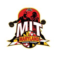 Maryland Invitational Tournament 1
