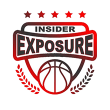 Insider Exposure Thanksgiving Classic