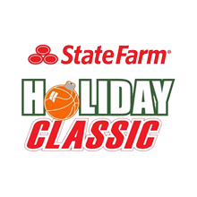 State Farm Classic (2019)