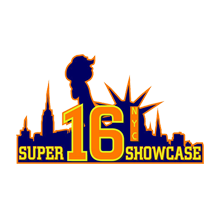 NYC Super 16 (2019)