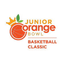 Jr Orange Bowl Classic (2019)