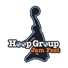 Southern Jam Fest (2019)