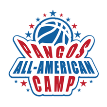 Pangos All American Camp