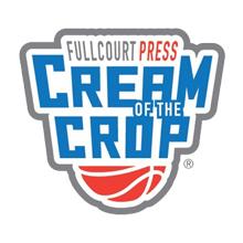 Cream of the Crop Challenge
