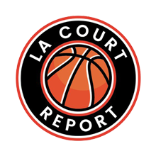 LA Court Report HS Tournament