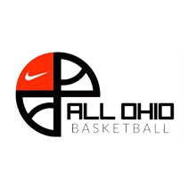 All Ohio Nike Hoop Showcase