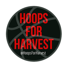 Hoops For Harvest
