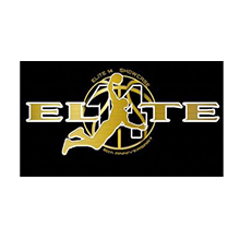 Elite 14 Showcase