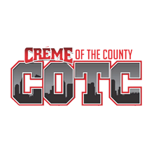 Creme of the County