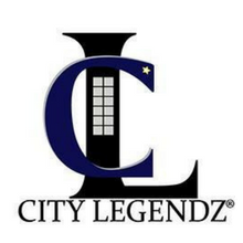 City Legendz Invitational (2017)