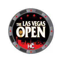 The Las Vegas Open