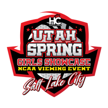 Utah Girls Spring Showcase