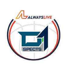 D1spects LIVE